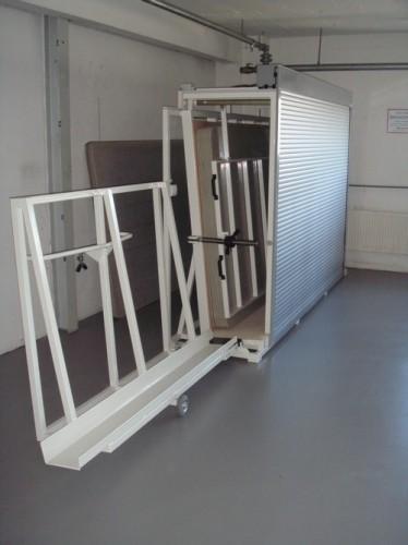 Betriebsmittelbau_Plattenregal_202