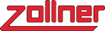 logo-zollner-ag_transparent1